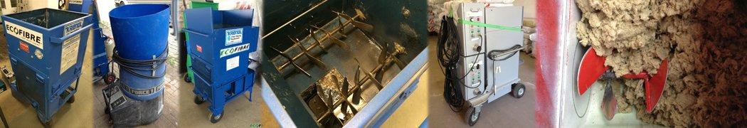 Einblasmaschine-kaufen.de - Einblasmaschine kaufen oder mieten, gebraucht oder neu
